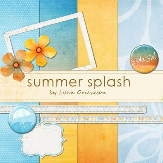 Lynng-summersplashpreview