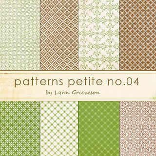 LG_patterns-petite4-PREV1