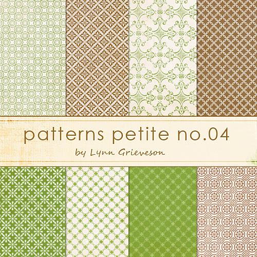LG_patterns-petite4-PREV1