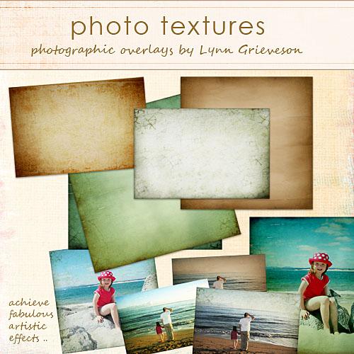 LG_foto-textures-PREV1