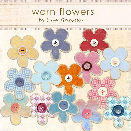 LG_worn-flowers-PREV1