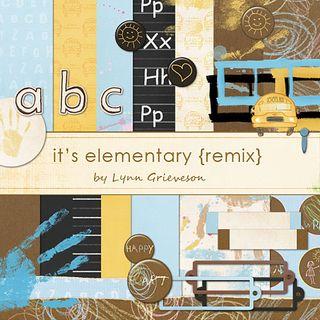 LG_its-elementary-remix-PREV1