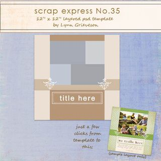 Lynng-scrapexpress35-preview