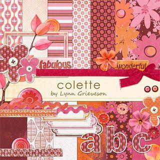LG_colette-kit-PREV1