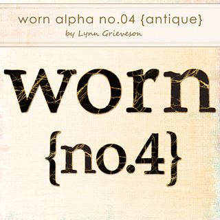 LG_worn-alpha4-PREV1