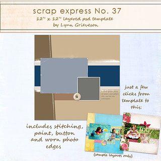 LG_scrapexpress37-PREV1