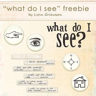 LG_see-challenge-freebie-PREV1