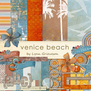 LG_venice-beach-kit-PREV1