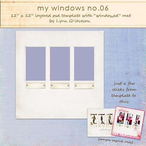 LG_my-windows-6-PREV1