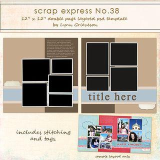 LG_scrapexpress38-PREV1