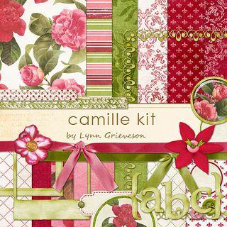 LG_camille-kit-PREV1