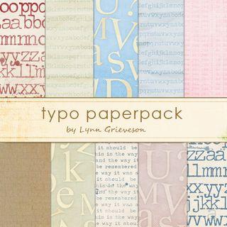 LG_typo-paperpack-PREV1
