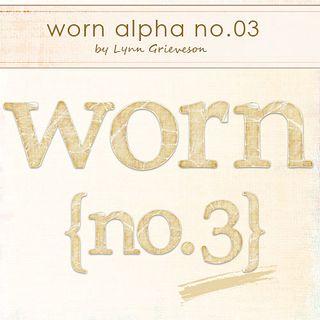 LG_worn-alpha3-PREV1