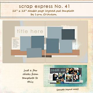 Lynng-scrapexpress41- preview