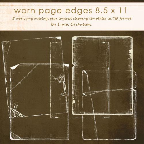 LG_worn-edges-811-PREV1