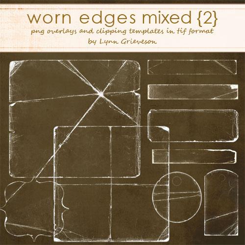 LG_worn-edges-mixed2-PREV1