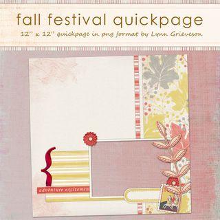LG_fallfestival-QP-PREV1