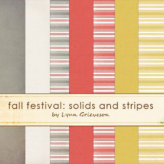 LG_fall-festival-solidsandstripes-PREV1