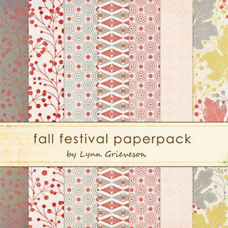 LG_fall-festival-paperpack-PREV1