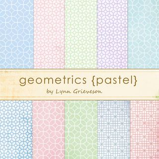 LG_geometrics-pastels-PREV1