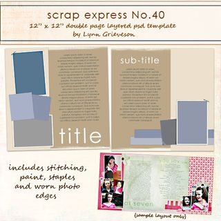 Lynng-scrapexpress40- preview