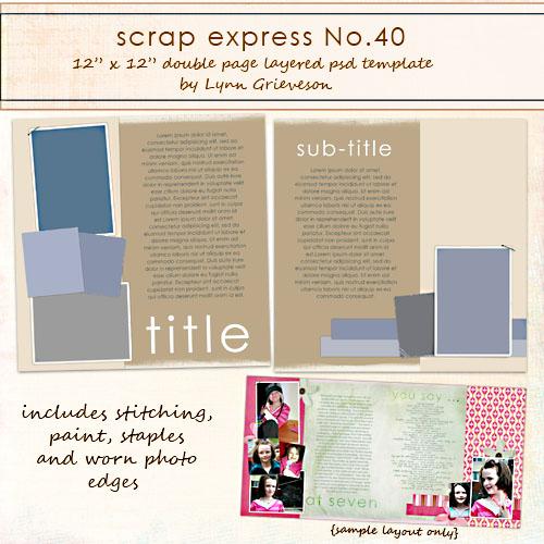 Lynng-scrapexpress40- preview