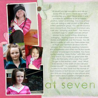 At seven1big