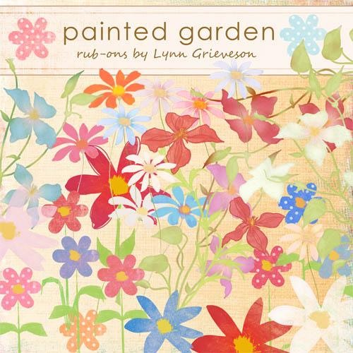 LG_painted-garden-PREV1