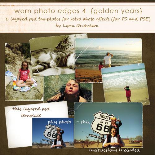 LG_worn-photo-edges4-PREV1