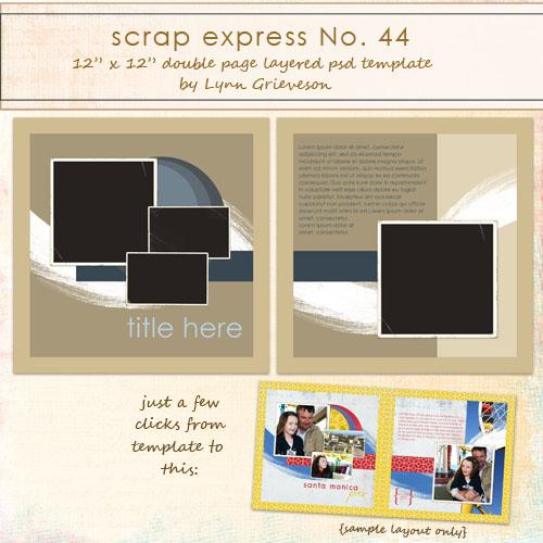 LG_scrap-express-no44-PREV1
