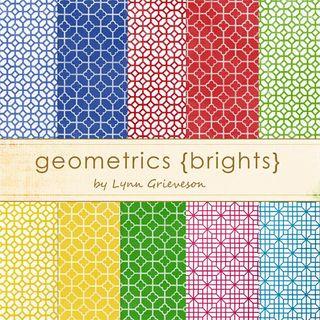 LG_geometrics-brights-PREV1