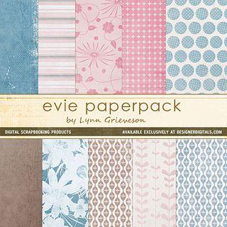 LG_evie-paperpack-PREV1