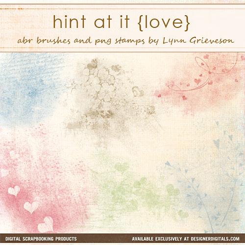 LG_hint-at-it-love-PREV1
