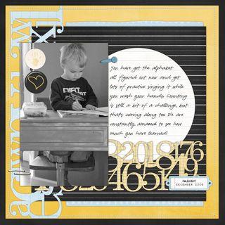 G_s-desk---dec-2009