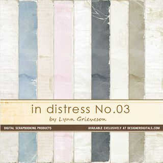 LG_in-distress-no3-PREV1