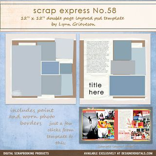 LG_scrap-express-No58-PREV1
