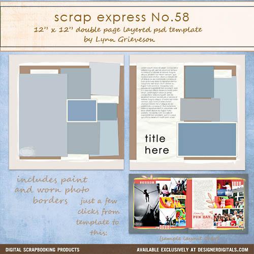 LG_scrap-express-No58-PREV1