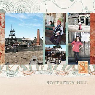 Sovhill2