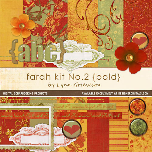 LG_farah-kit-no2-PREV1