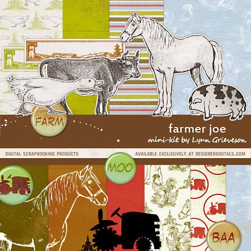 LG_farmer-joe-PREV1