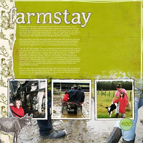 Farmstay1