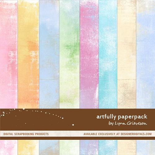 LG_artfully-paperpack-PREV1