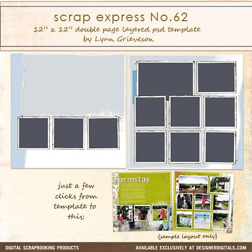 LG_scrap-express62-PREV1