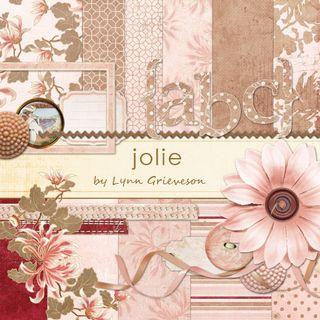 LG_jolie-PREV1