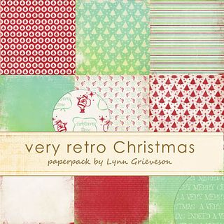 LG_very-retro-xmas-paperpack-PREV1