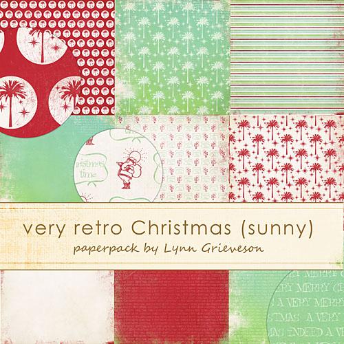 LG_very-retro-xmas-sunny-paperpack-PREV1