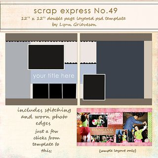 LG_scrap-express-no49-PREV1