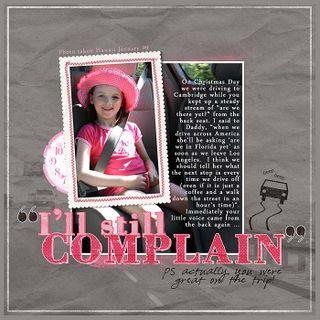 42complain copy