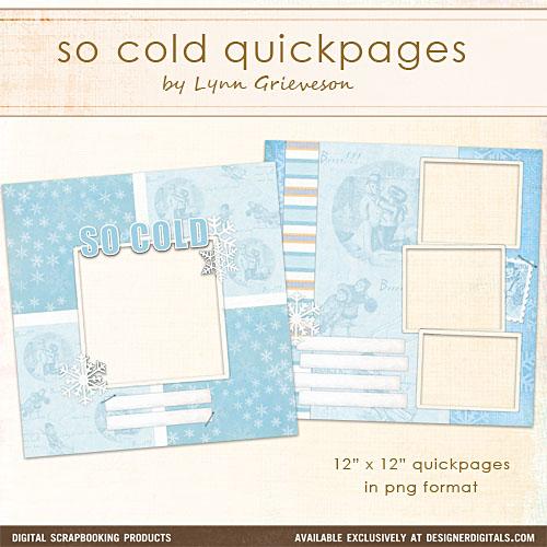 LG_so-cold-qps-PREV1