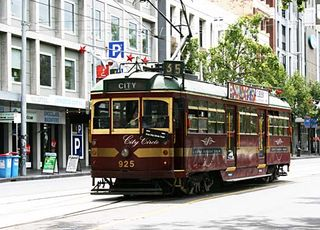 Picture 005tram